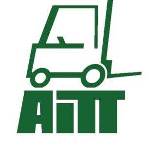 AITT Accredited Instructo